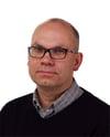 Thomas Lövkvist