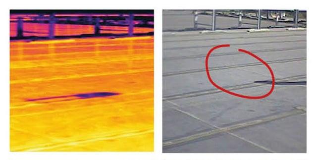 Inspektion av fuktinträngning tak_750px.jpg