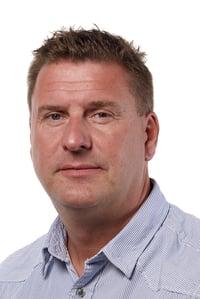 Håkan Dahlgren