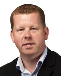 Patrik Eliasson