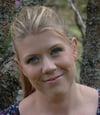 Susanne Sigurdson