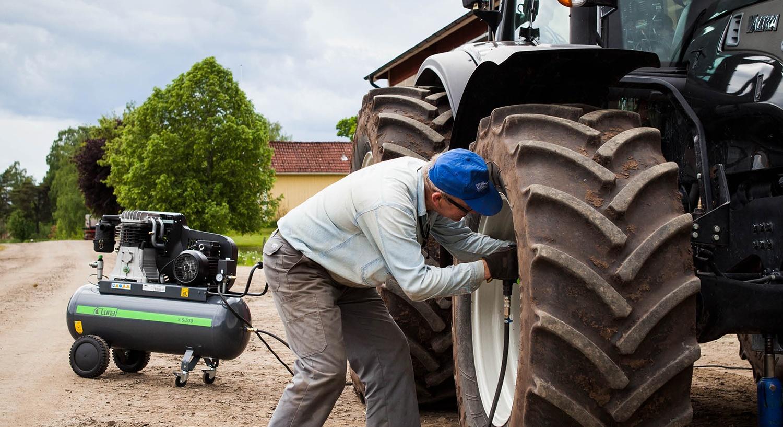 traktorbild.jpg